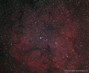 IC-1375-Elephant-Trunk-Nebula--Genesis-10-cm-F5_4-Canon-6D-modified