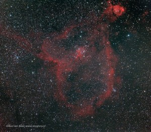 IC-1805-Heart-nebula-Genesis-10-cm-F5_4--Canon-6D-modified