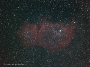 IC-1848-Soul-nebula-Genesis--10-cm-F5_4--Canon-6D-modified
