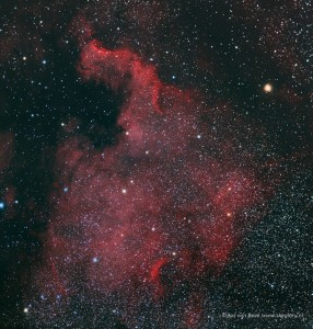 NGC-7000-North-American-Nebula-Genesis-10-cm-F5_4-Canon-6D-modified