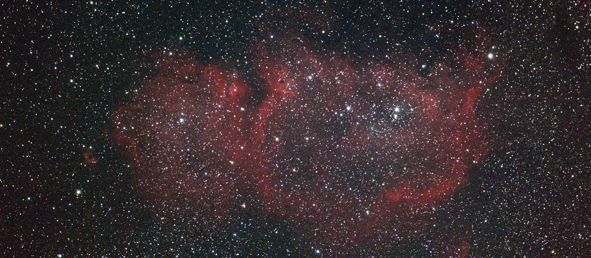 astrofotografie-nl-2015-soul-nebula